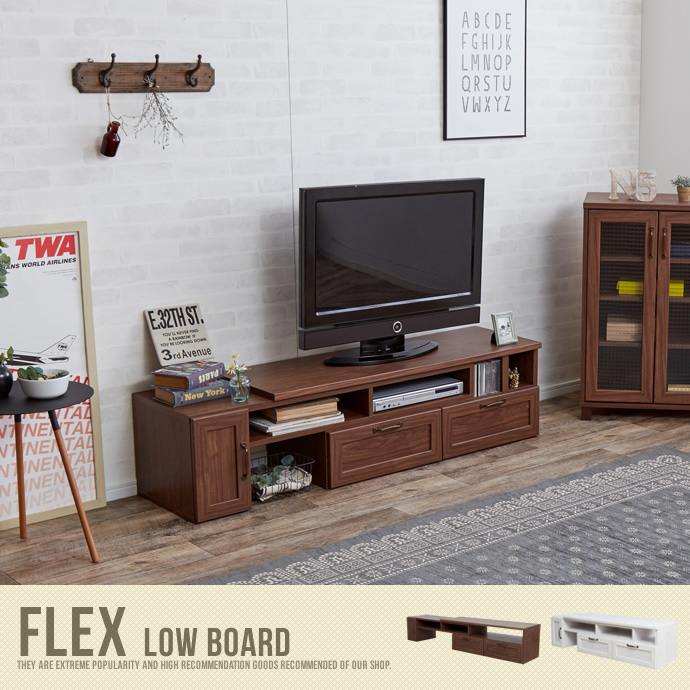 �y���������zFREX LOW BOARD