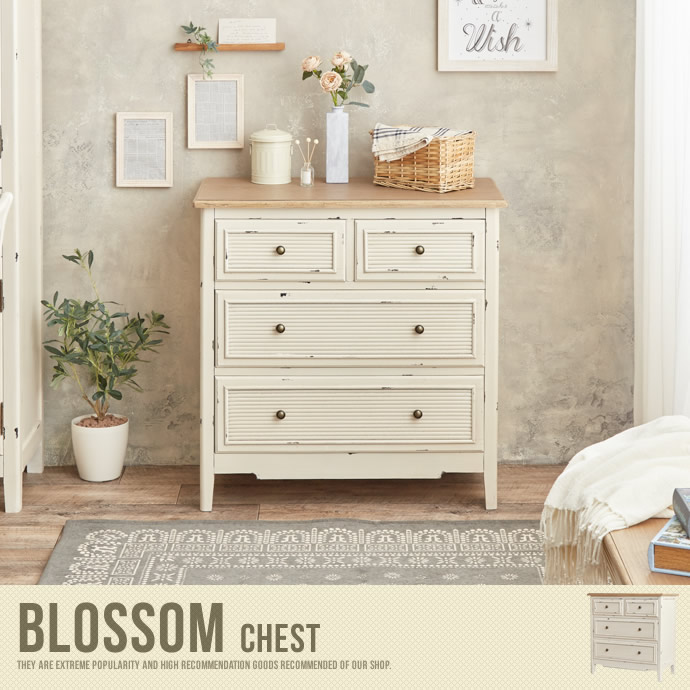 �y���������zBlossom �`�F�X�g